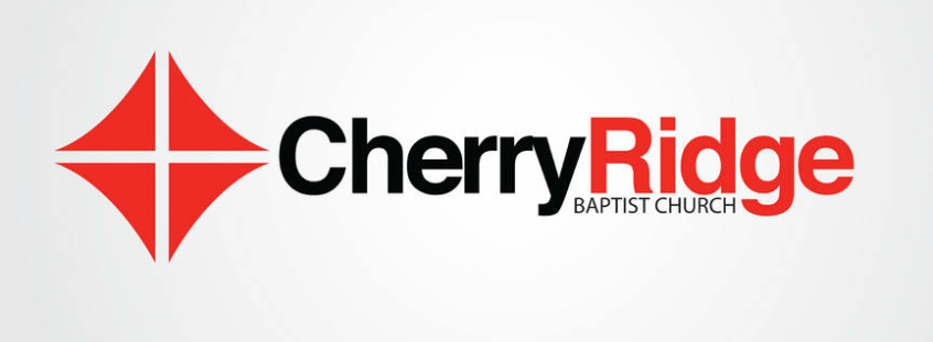 Cherry Ridge Baptist Church